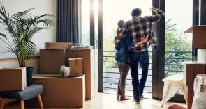 Buying a House in South Africa