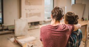 Lower Home Insurance