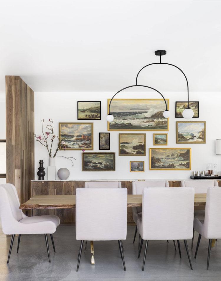 Grand Ideas: Interior Design Trends