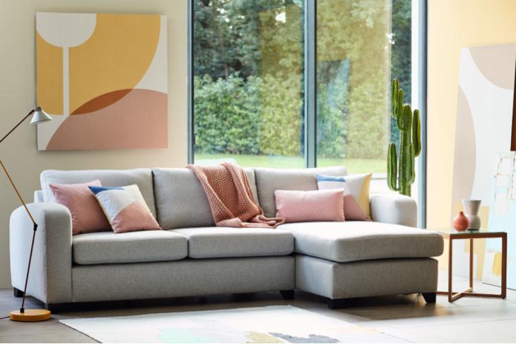 Light: Interior Design Trends