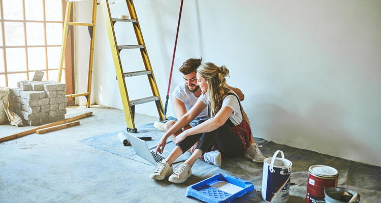 How To Find Fixer Upper