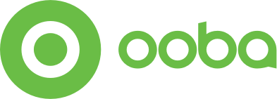 ooba-Logo-Green-Copy