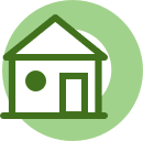 Get buildings insurance