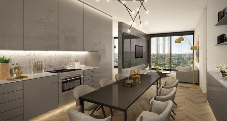 Johannesburg-Apartments-Hyde-Park