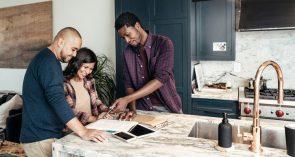 ooba Home Loans