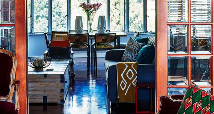 ooba Home Tours Parktown Sisters