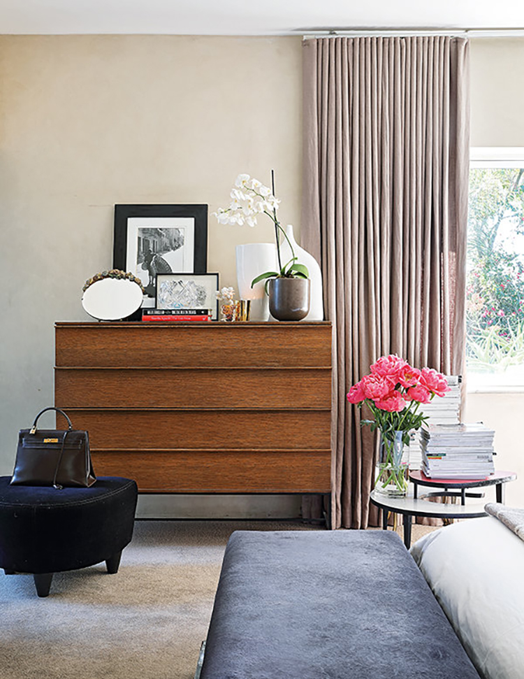 ooba Home Loans Morningside Home Tour Bedroom Furniture
