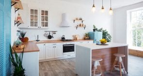 The Cost of Renovating a Kitchen in South Africa