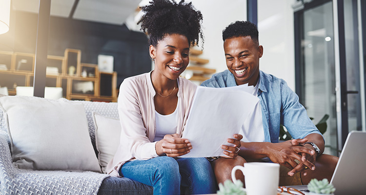 Your home loan deposit: Everything you need to know