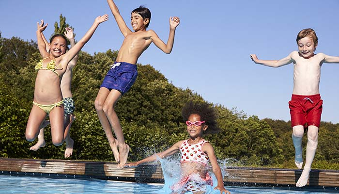 Want to install a swimming pool? Read this before you do