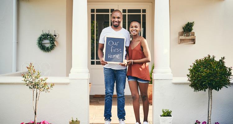 How Do Home Loans Work
