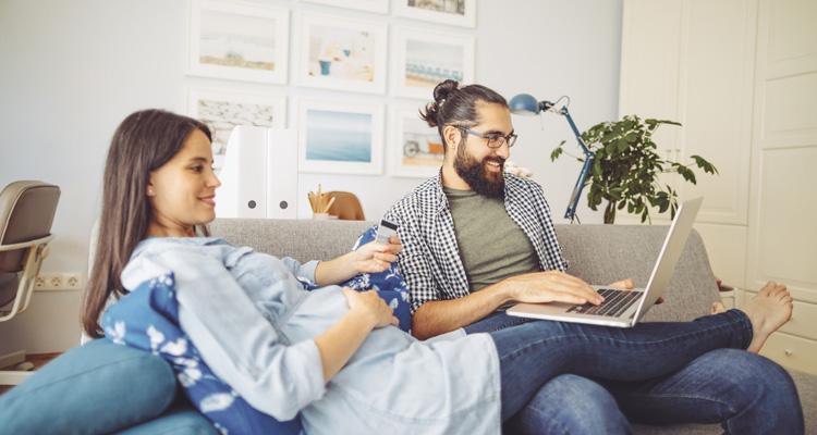 Minimum Salary Buy House